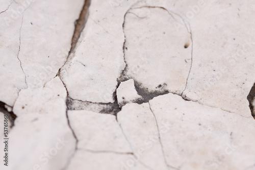 natur material hintergrund textur © juniart