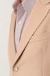 giacca beige