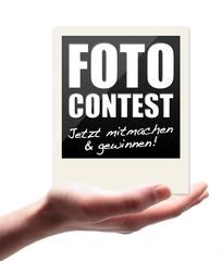Fotocontest