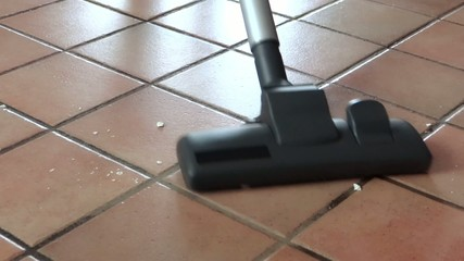 house chores, editing