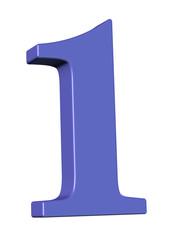 Açık mavi 1 tasarımı