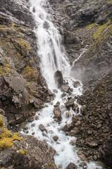 scandinavian nature