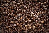Coffee beans © Stillfx
