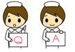 看護師 Q&A