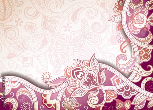 streszczenie-fioletowe-tlo-kwiatowy