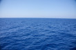 landscape sea ocean
