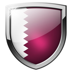 qatar shield