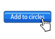 Add to circles button