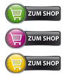 Zum Shop Button