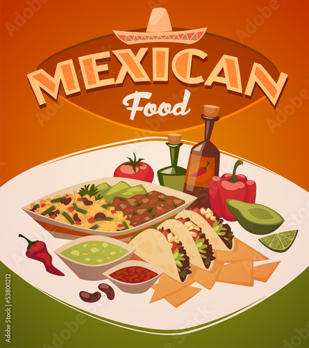 meksykanskie-jedzenie