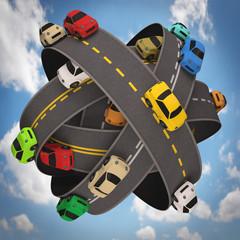 World Traffic