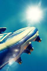 football sun