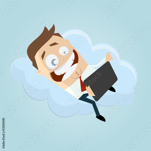 cloud computing tablet