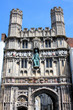 Kathedrale zu Canterbury