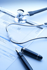 Figuring the cost of health care