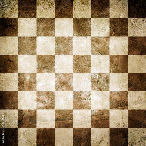 Fototapeten,chess,hintergrund,mustern,tapate