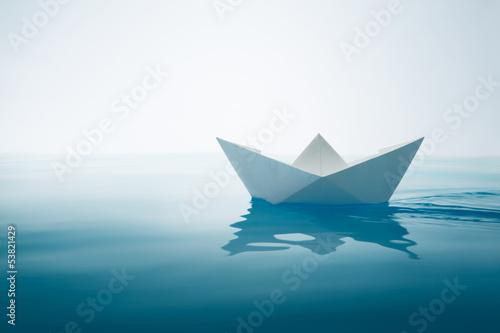 plain sailing - 53821429