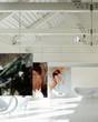 Landhaus Gallerie (Focus)