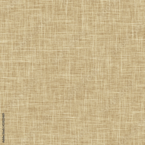 Flax brown background