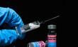 injection stérile,piqure,hospitalisation,médecine