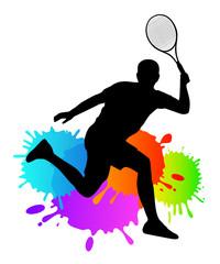 tennis - 133