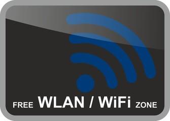WLAN free 020713