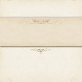 Vintage shabby chic background