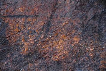 stone texture textura piedra