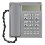 office business telephone