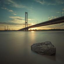 Pont Sud. Ukraine. Kiev.
