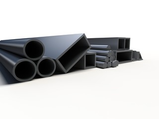 pipe forms 2