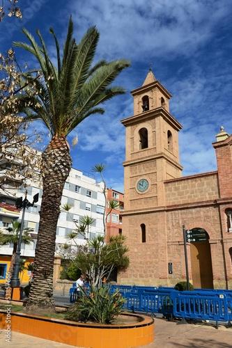 Torrevieja City