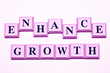 A Chance to Enhance Growth