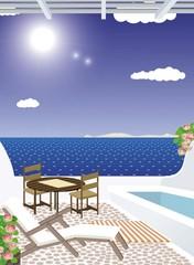 エーゲ海07