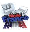 Construction made in France