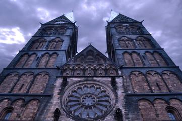 Pure Gothic