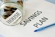 house savings plan