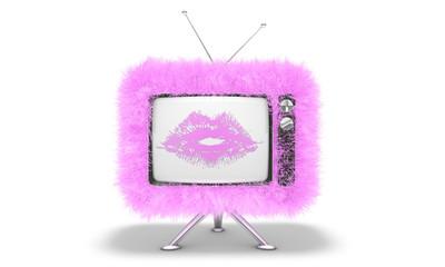 TV Tussi