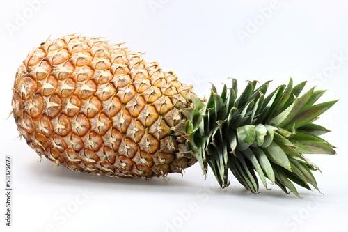 Ananas02