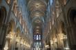 Notre-Dame, Paris, Frankreich