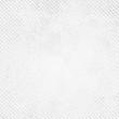 white grunge stripes background