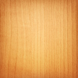 detailed wood texture background