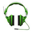 headset kopshörer