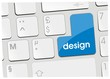 clavier design