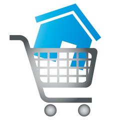 Eigenheim kaufen