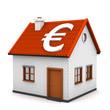 House Euro