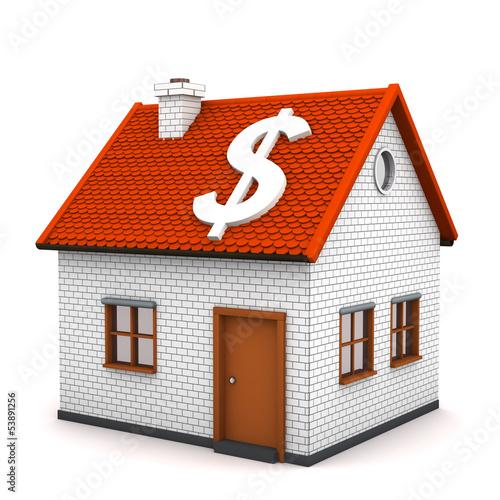House Dollar