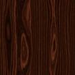 Mahogany wood flooring board - seamless texture