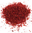 ground Sumac spice