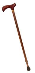 medical walking stick